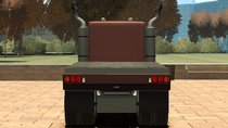 BiffFlatbed-GTAIV-Rear