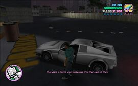 CapTheCollector-GTAVC-SS10