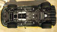 Carbonizzare-GTAV-Underside