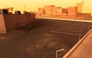 CreekShoppingMall-GTASA-ParkingLot
