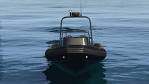 Dinghy3-GTAO-Front