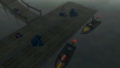 Dock'u'mental-CW.png