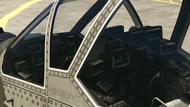 FH1-Hunter-GTAO-Inside