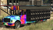 FestivalBus-GTAO-front-BeCoolManLivery