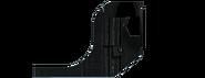 Flashlight-GTAO-Variant4
