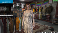 FreemodeFemale-Dresses19-GTAO