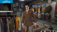 FreemodeMale-SuitJackets57-GTAO