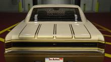 FutureShockImpaler-GTAO-MediumArmoredTrunk