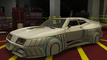 FutureShockImperator-GTAO-LightArmor
