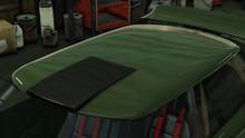 IssiSport-GTAO-RaceRoofScoop