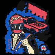JockCranleyPatriotTee-GTAO-Graphic