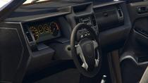 Landstalker-GTAV-Inside