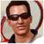 LifeInvader GTAV Kyle Profile large