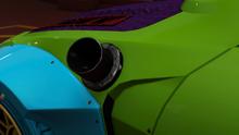 NightmareZR380-GTAO-SideExhausts