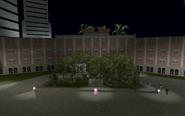 OceanViewHospital-GTAVC-1