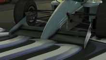 PR4-GTAO-FrontBumpers-LowFrontWing