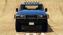 Patriot-GTAV-Front