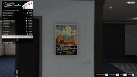 PenthouseDecorations-GTAO-Special11-TheDiamondCasinoandResort