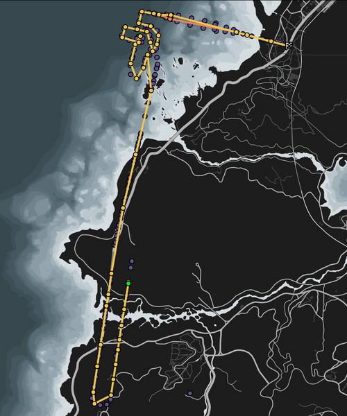 Plummet-GTAO-Map