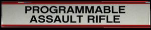 ProgrammableAR-UnusedAmmuNationSign-GTAV