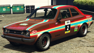 Retinue-GTAO-front-RedwoodRacingLivery
