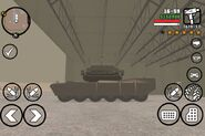 Rhino-GTASAMobile-6Wheel