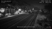 RobberyInProgress-GTAO-TrafficCam1-Inactive