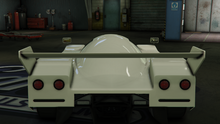 S80RR-GTAO-BodyworkMountedSpoiler