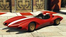 Scramjet-GTAO-front-Speeder