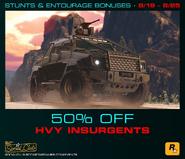 StuntsandEntourageBonuses-EventAd3-GTAO