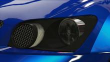 SultanRS-GTAO-HeadlightTrim-BasicHeadlightVents