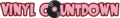 VinylCountdown-GTAVC-logo.png
