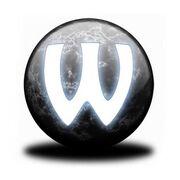 WarDrumStudios-Logo