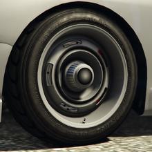 Wheels-GTAV-Gooch