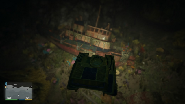File:Wreck Olifantus East GTAV SideView.png