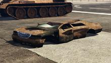 Wrecks-GTAV-Admiral