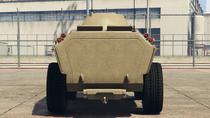 APC-GTAO-Rear
