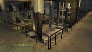 AbandonedFactory-GTAIV-Interior1