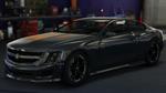 Alpha-GTAO-front-V1S10NRY
