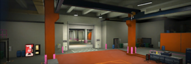 ArenaWorkshop-GTAO-WorkshopColor-WhiteOrangePink