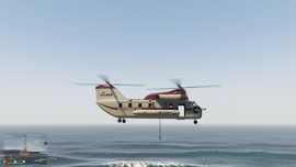 Cargobob-GTAO-Jetstream-NormalHook