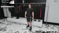 CasinoStore-GTAO-MalePants&Shoes-SportShorts2-AdornedKneeShorts