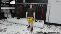 CasinoStore-GTAO-MalePants&Shoes-SportShorts7-BrokerKneeShorts