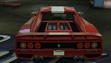 CheetahClassic-GTAO-GTSpoilerII