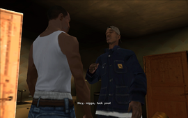 CleaningTheHood-GTASA-SS47