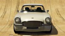 Coquette3-GTAV-Front