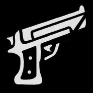 DesertEagle-GTASA-icon