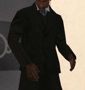 4b0e03e1001b Didier Sachs Clothing in GTA San Andreas