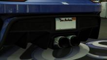 DominatorGTX-GTAO-RallyExhaust