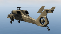 FH1Hunter-GTAO-RearQuarter